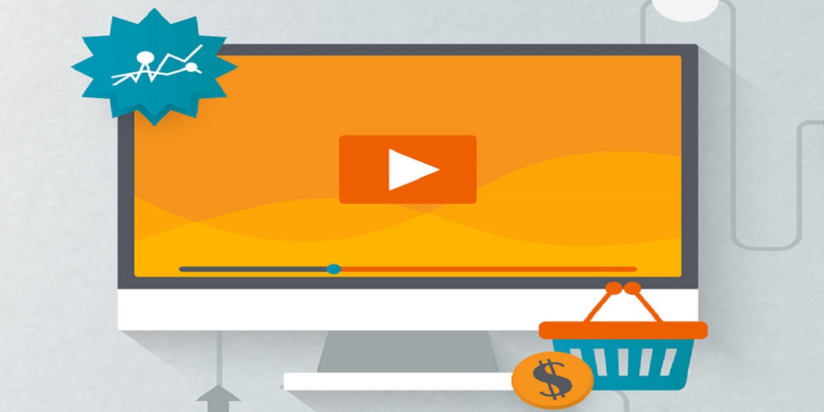 Profitable Video Marketing: The YouTube Advertising Options You Need