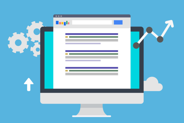SEO Tactics to Crush Competition
