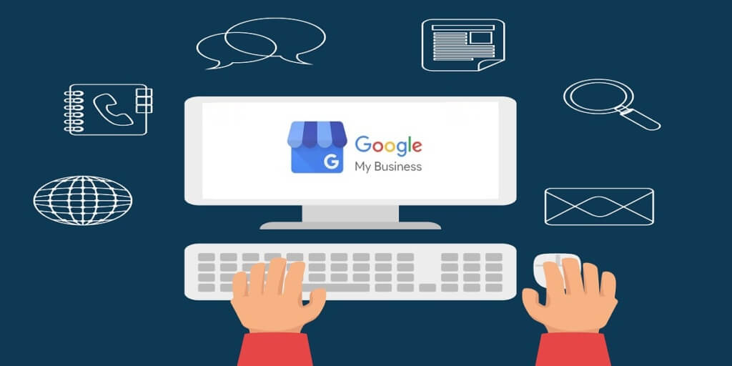 Thirteen Google My Business Benefits and Why You'll Want to Incorporate Them