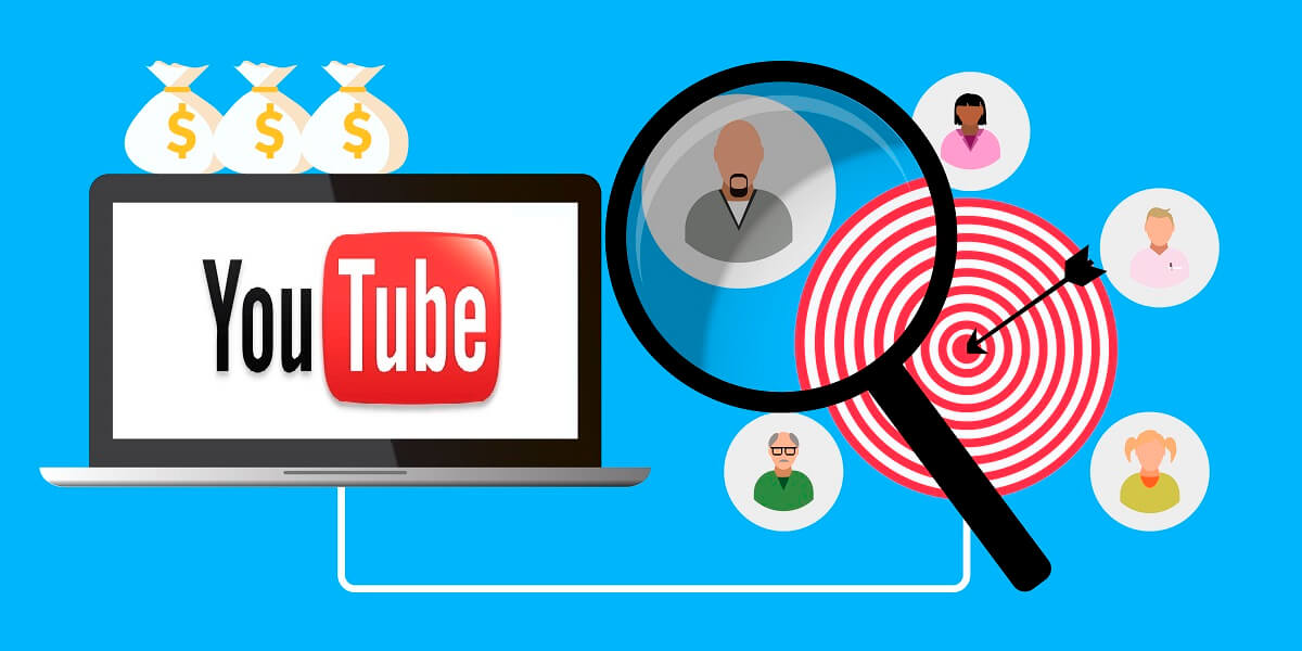 This is How to Get More Subscribers on YouTube