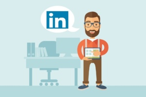 Tips on Building a LinkedIn Marketing Strategy for Small Businesses