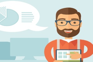 Top 30 Questions to Ask Before You Hire a PPC Specialist