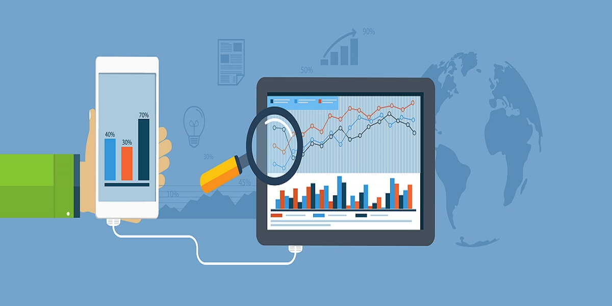 Twelve Benefits of Website Audits for Small Businesses