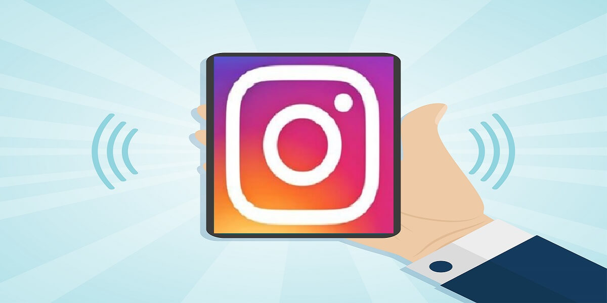 Twelve Instagram Marketing Techniques for Destin, FL Business Owners