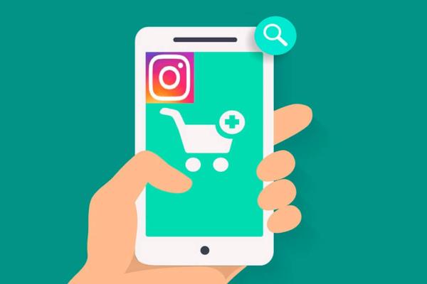 Twelve Key Tips for Selling on Instagram