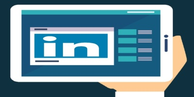 Twelve Tips for Using LinkedIn Ads for Small Businesses