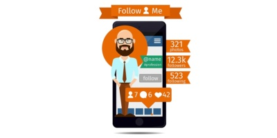 Twenty Ways to Attract More Social Media Followers