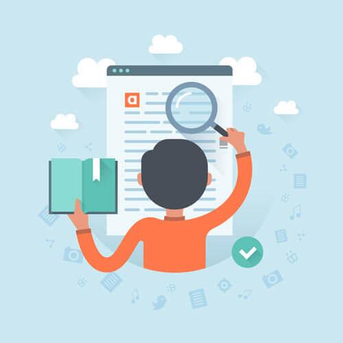 Unlock the Content Gateway