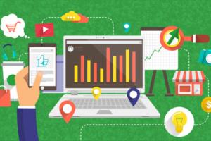 Useful Types of Digital Marketing