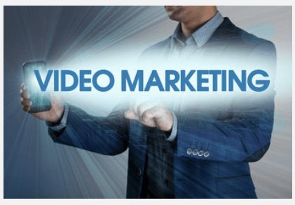 Tips for Using Videos for Advertising