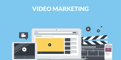 Video Marketing Trends to Keep Your Eye On