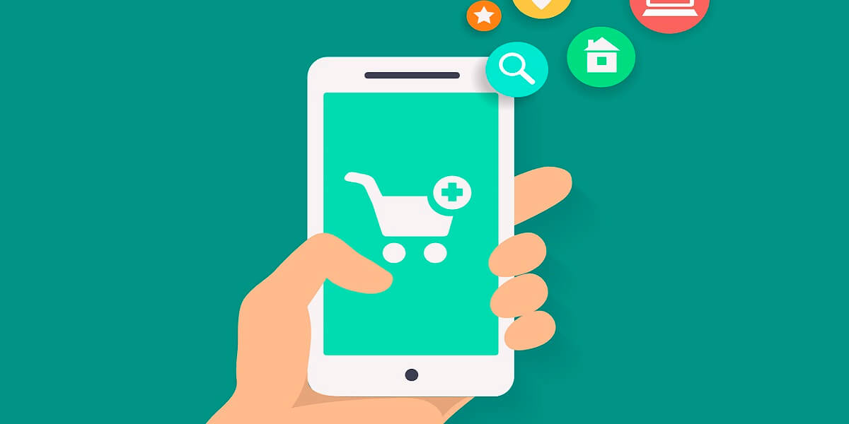 What Are 2018's Top Ecommerce Trends?