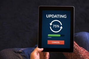 What Does the Google Update Penguin 4.0 Mean For You?