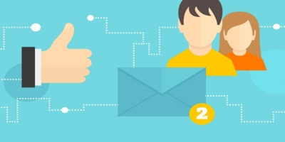 What Does the Perfect B2B Cold Email Example Look Like?