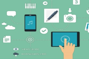 What Will Digital Marketing Look Like in 10 Years