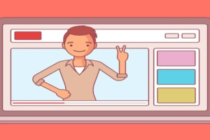 What is an Explainer Video and How Can Making One Benefit My Business?