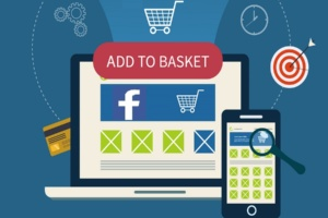 What the Facebook Retargeting Pixel is and How to Use It