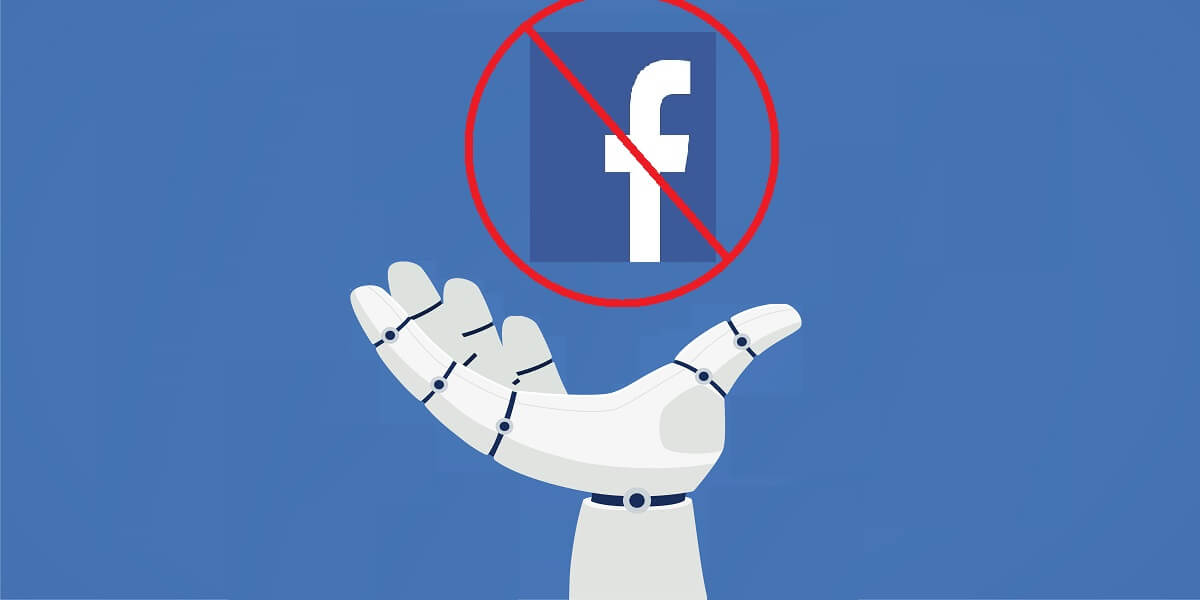 What to Do When Your Facebook Ad Account Gets Shutdown Due to AI