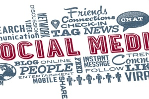 Which Social Media Platform is the Best to Advertise On