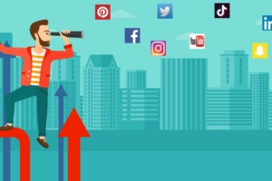 Which Social Media Promotion is Best for Your Business?