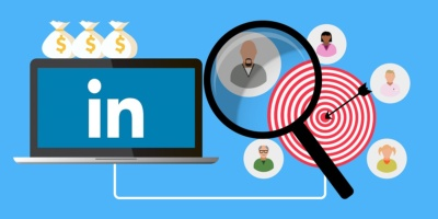Why Adding LinkedIn To Your Marketing Strategy is a Must