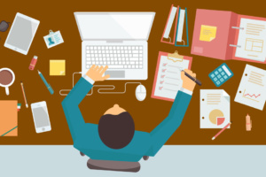 Why Hire a Digital Marketing Consultant