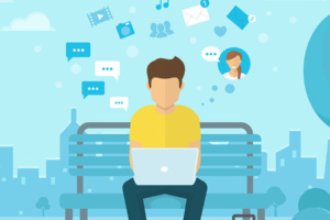 Why a Social Media Strategist is a Role You Need to Fill