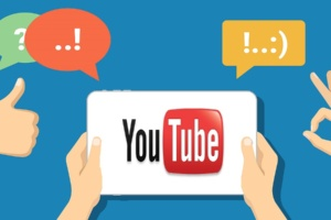 YouTube Tips: How to Get More Views Today