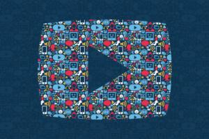 YouTube Ads for Digital Marketing