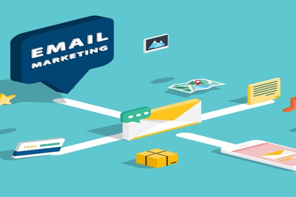 Your Guide to Effective Email Drip Campaign Techniques