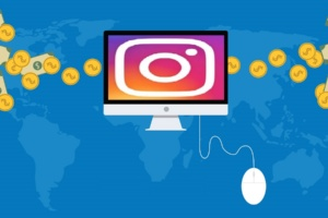 Your Guide to Gaining Instagram Followers for Your Business