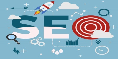 Your Guide to Mastering Local SEO and Why Your Business Needs It